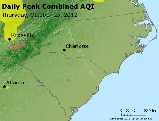 Peak AQI - https://files.airnowtech.org/airnow/2012/20121025/peak_aqi_nc_sc.jpg