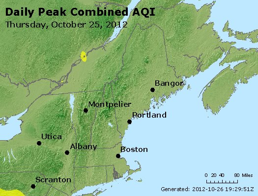 Peak AQI - https://files.airnowtech.org/airnow/2012/20121025/peak_aqi_vt_nh_ma_ct_ri_me.jpg