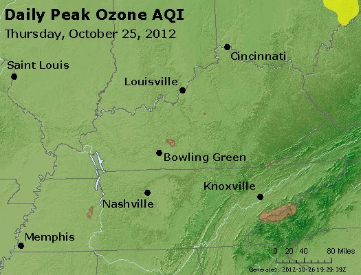Peak Ozone (8-hour) - https://files.airnowtech.org/airnow/2012/20121025/peak_o3_ky_tn.jpg