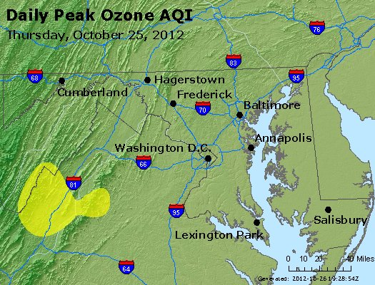 Peak Ozone (8-hour) - https://files.airnowtech.org/airnow/2012/20121025/peak_o3_maryland.jpg