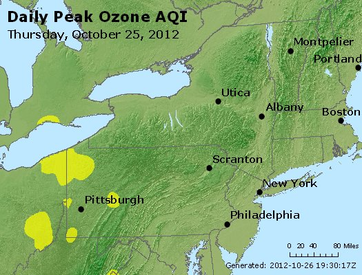 Peak Ozone (8-hour) - https://files.airnowtech.org/airnow/2012/20121025/peak_o3_ny_pa_nj.jpg