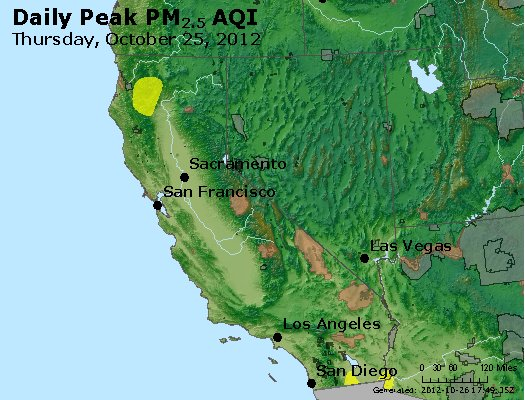 Peak Particles PM2.5 (24-hour) - https://files.airnowtech.org/airnow/2012/20121025/peak_pm25_ca_nv.jpg