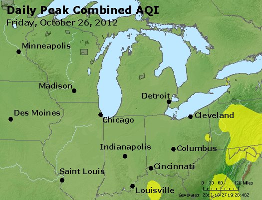 Peak AQI - https://files.airnowtech.org/airnow/2012/20121026/peak_aqi_mi_in_oh.jpg