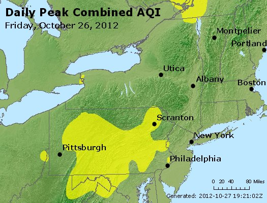 Peak AQI - https://files.airnowtech.org/airnow/2012/20121026/peak_aqi_ny_pa_nj.jpg