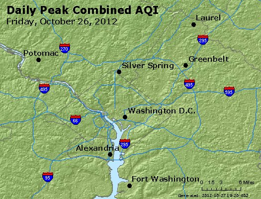 Peak AQI - https://files.airnowtech.org/airnow/2012/20121026/peak_aqi_washington_dc.jpg