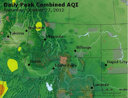 Peak AQI - https://files.airnowtech.org/airnow/2012/20121027/peak_aqi_mt_id_wy.jpg