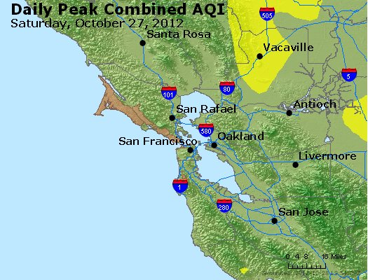 Peak AQI - https://files.airnowtech.org/airnow/2012/20121027/peak_aqi_sanfrancisco_ca.jpg