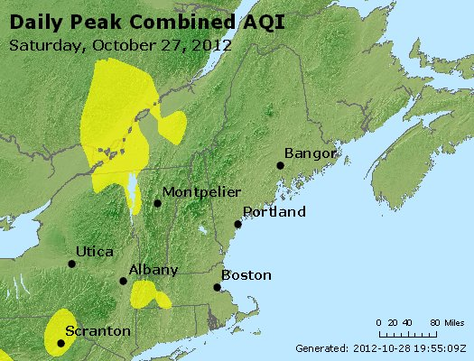 Peak AQI - https://files.airnowtech.org/airnow/2012/20121027/peak_aqi_vt_nh_ma_ct_ri_me.jpg