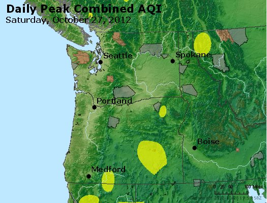 Peak AQI - https://files.airnowtech.org/airnow/2012/20121027/peak_aqi_wa_or.jpg