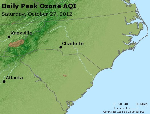 Peak Ozone (8-hour) - https://files.airnowtech.org/airnow/2012/20121027/peak_o3_nc_sc.jpg