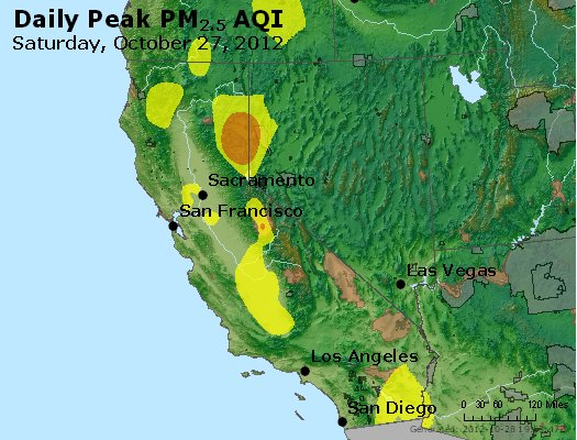 Peak Particles PM2.5 (24-hour) - https://files.airnowtech.org/airnow/2012/20121027/peak_pm25_ca_nv.jpg