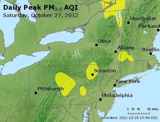Peak Particles PM2.5 (24-hour) - https://files.airnowtech.org/airnow/2012/20121027/peak_pm25_ny_pa_nj.jpg