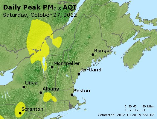 Peak Particles PM2.5 (24-hour) - https://files.airnowtech.org/airnow/2012/20121027/peak_pm25_vt_nh_ma_ct_ri_me.jpg