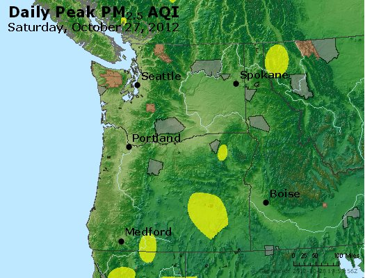 Peak Particles PM2.5 (24-hour) - https://files.airnowtech.org/airnow/2012/20121027/peak_pm25_wa_or.jpg