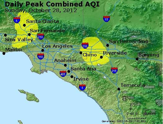 Peak AQI - https://files.airnowtech.org/airnow/2012/20121028/peak_aqi_losangeles_ca.jpg