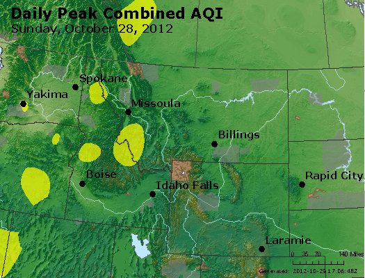 Peak AQI - https://files.airnowtech.org/airnow/2012/20121028/peak_aqi_mt_id_wy.jpg