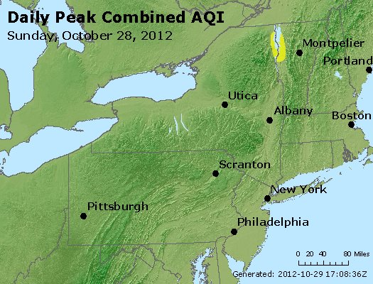 Peak AQI - https://files.airnowtech.org/airnow/2012/20121028/peak_aqi_ny_pa_nj.jpg
