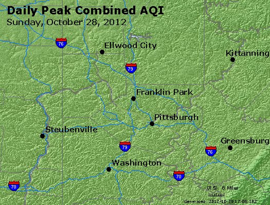 Peak AQI - https://files.airnowtech.org/airnow/2012/20121028/peak_aqi_pittsburgh_pa.jpg
