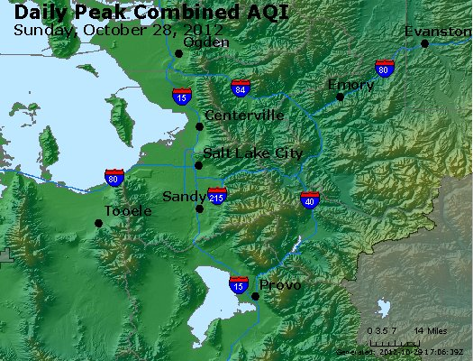 Peak AQI - https://files.airnowtech.org/airnow/2012/20121028/peak_aqi_saltlakecity_ut.jpg