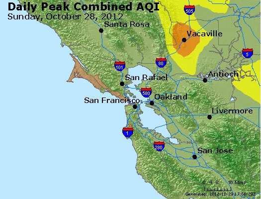 Peak AQI - https://files.airnowtech.org/airnow/2012/20121028/peak_aqi_sanfrancisco_ca.jpg