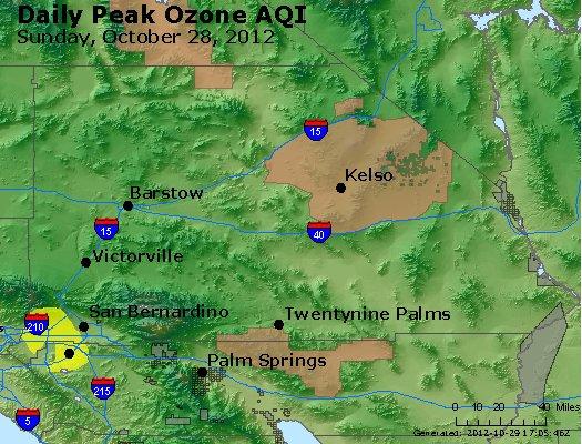 Peak Ozone (8-hour) - https://files.airnowtech.org/airnow/2012/20121028/peak_o3_sanbernardino_ca.jpg
