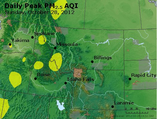 Peak Particles PM2.5 (24-hour) - https://files.airnowtech.org/airnow/2012/20121028/peak_pm25_mt_id_wy.jpg