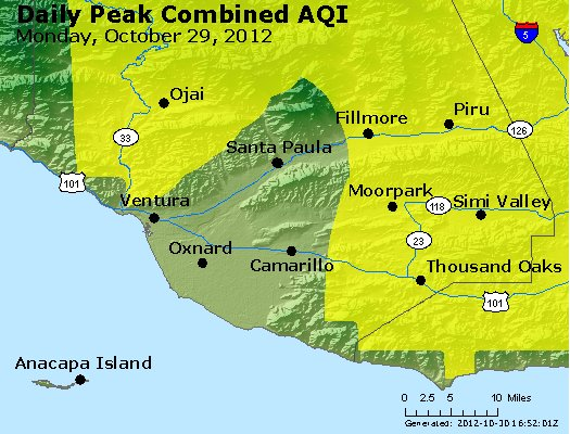 Peak AQI - https://files.airnowtech.org/airnow/2012/20121029/peak_aqi_ventura.jpg
