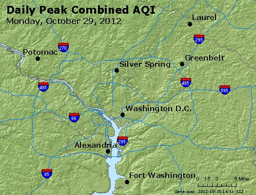 Peak AQI - https://files.airnowtech.org/airnow/2012/20121029/peak_aqi_washington_dc.jpg