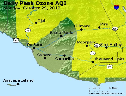 Peak Ozone (8-hour) - https://files.airnowtech.org/airnow/2012/20121029/peak_o3_ventura.jpg
