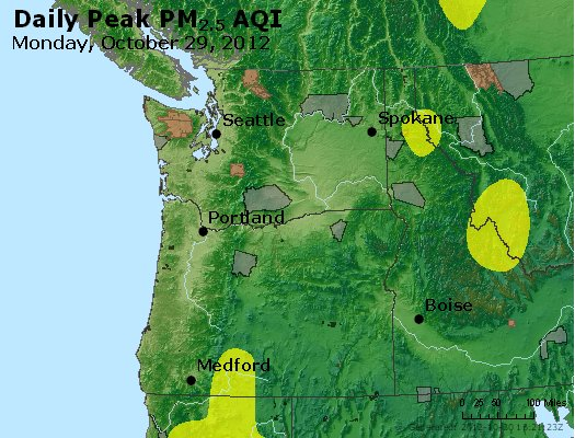 Peak Particles PM2.5 (24-hour) - https://files.airnowtech.org/airnow/2012/20121029/peak_pm25_wa_or.jpg