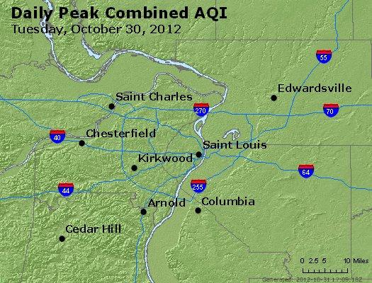 Peak AQI - https://files.airnowtech.org/airnow/2012/20121030/peak_aqi_stlouis_mo.jpg