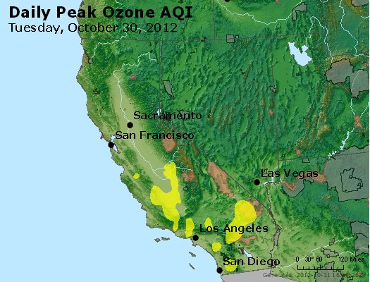 Peak Ozone (8-hour) - https://files.airnowtech.org/airnow/2012/20121030/peak_o3_ca_nv.jpg