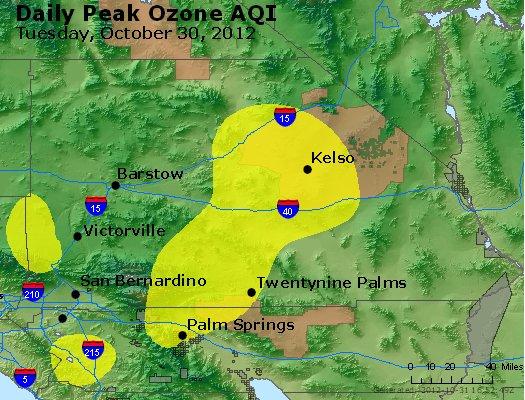 Peak Ozone (8-hour) - https://files.airnowtech.org/airnow/2012/20121030/peak_o3_sanbernardino_ca.jpg