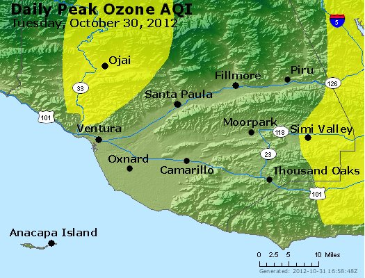 Peak Ozone (8-hour) - https://files.airnowtech.org/airnow/2012/20121030/peak_o3_ventura.jpg