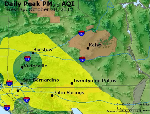 Peak Particles PM2.5 (24-hour) - https://files.airnowtech.org/airnow/2012/20121030/peak_pm25_sanbernardino_ca.jpg