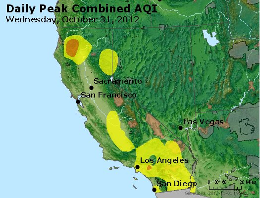 Peak AQI - https://files.airnowtech.org/airnow/2012/20121031/peak_aqi_ca_nv.jpg