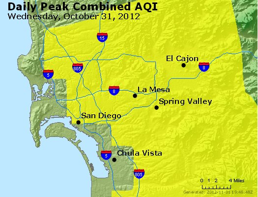 Peak AQI - https://files.airnowtech.org/airnow/2012/20121031/peak_aqi_sandiego_ca.jpg