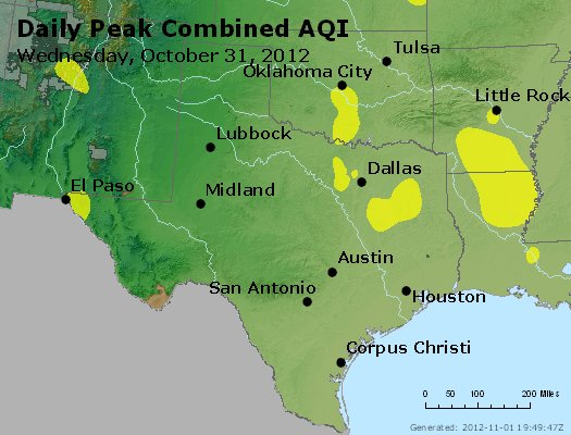 Peak AQI - https://files.airnowtech.org/airnow/2012/20121031/peak_aqi_tx_ok.jpg