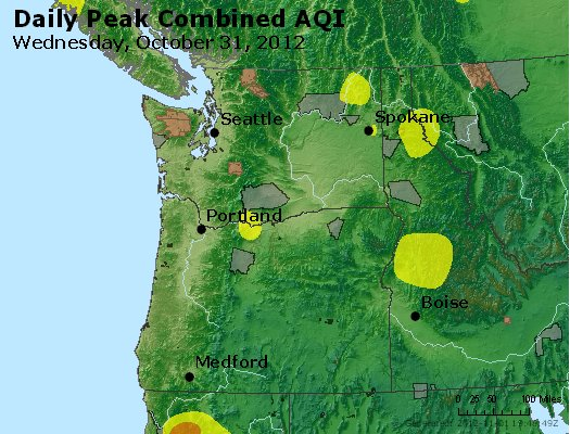 Peak AQI - https://files.airnowtech.org/airnow/2012/20121031/peak_aqi_wa_or.jpg