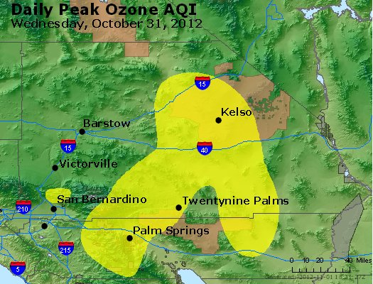 Peak Ozone (8-hour) - https://files.airnowtech.org/airnow/2012/20121031/peak_o3_sanbernardino_ca.jpg