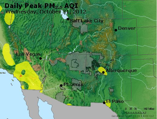 Peak Particles PM2.5 (24-hour) - https://files.airnowtech.org/airnow/2012/20121031/peak_pm25_co_ut_az_nm.jpg