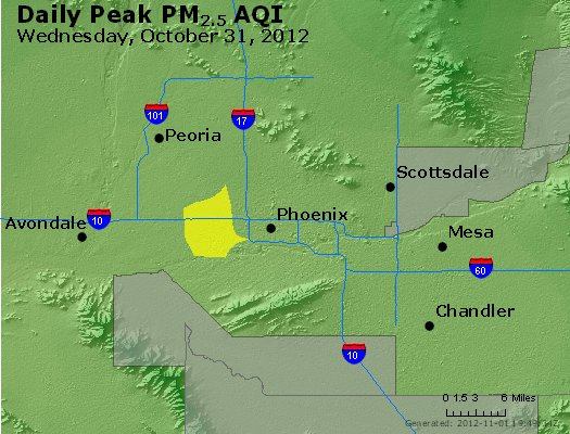 Peak Particles PM2.5 (24-hour) - https://files.airnowtech.org/airnow/2012/20121031/peak_pm25_phoenix_az.jpg