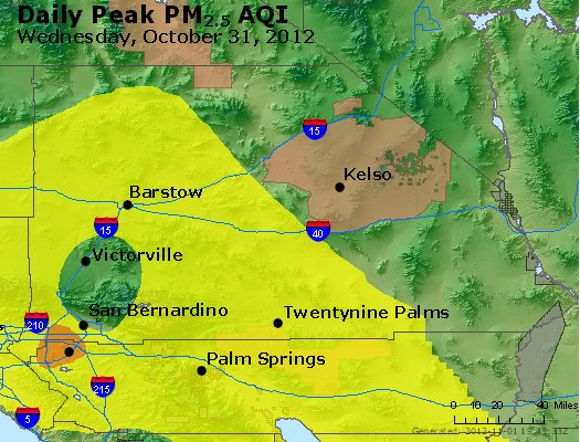 Peak Particles PM2.5 (24-hour) - https://files.airnowtech.org/airnow/2012/20121031/peak_pm25_sanbernardino_ca.jpg