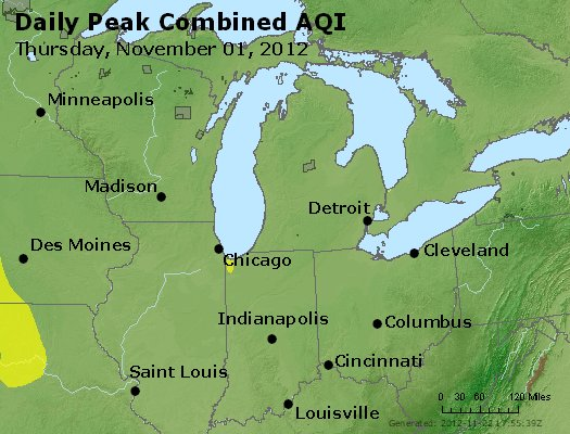 Peak AQI - https://files.airnowtech.org/airnow/2012/20121101/peak_aqi_mi_in_oh.jpg