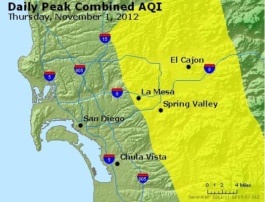 Peak AQI - https://files.airnowtech.org/airnow/2012/20121101/peak_aqi_sandiego_ca.jpg