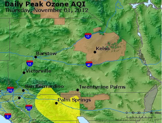 Peak Ozone (8-hour) - https://files.airnowtech.org/airnow/2012/20121101/peak_o3_sanbernardino_ca.jpg
