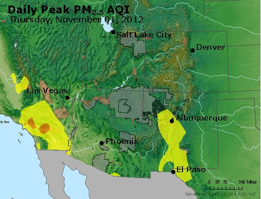 Peak Particles PM2.5 (24-hour) - https://files.airnowtech.org/airnow/2012/20121101/peak_pm25_co_ut_az_nm.jpg