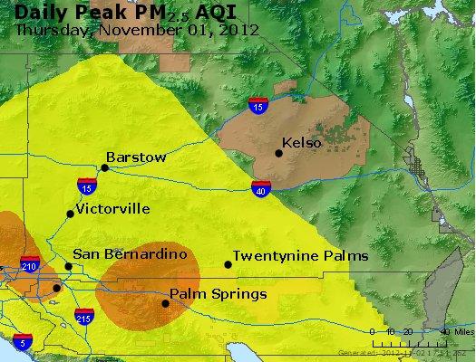 Peak Particles PM2.5 (24-hour) - https://files.airnowtech.org/airnow/2012/20121101/peak_pm25_sanbernardino_ca.jpg