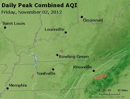 Peak AQI - https://files.airnowtech.org/airnow/2012/20121102/peak_aqi_ky_tn.jpg