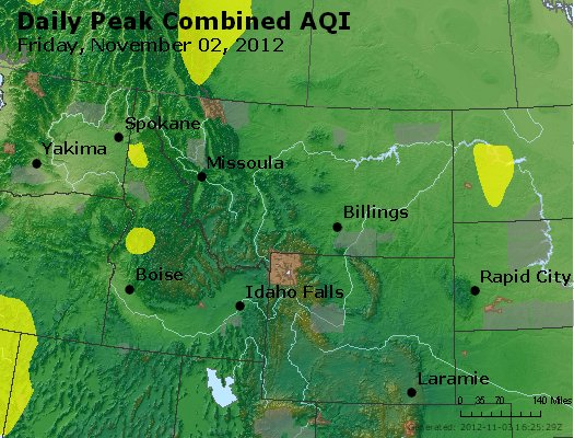 Peak AQI - https://files.airnowtech.org/airnow/2012/20121102/peak_aqi_mt_id_wy.jpg